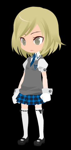 File:Aliceselfy.png