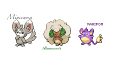 File:Sprite combos 4000.png