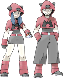 File:Team Magma Grunts.png