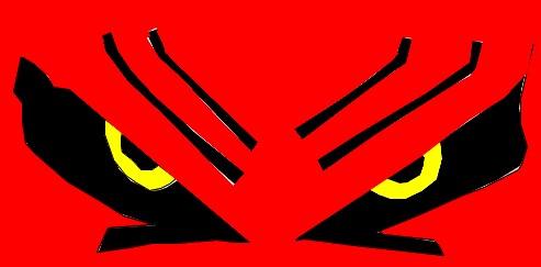 File:Servada Logo - Groudon's Eyes.jpg