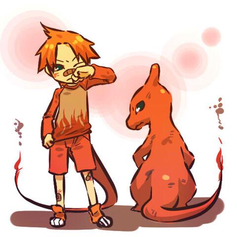 File:Arashi & Charmeleon.jpg