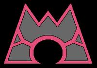 Magma-logo