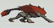 Gigawolf