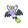 BatticFrontShiny