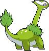 BrachiodonBackShiny