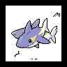 SharkoFront