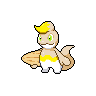 SurfideFrontShiny