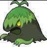 SwampheapFront