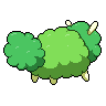 BushupBack