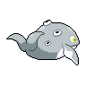 WhaleyBackShiny