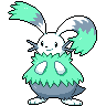 ArctichareFrontShiny