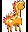 GiraflameBack