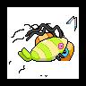 ShrimpetBackShiny