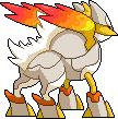 SolaranBackShiny
