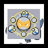 AtomotroFrontShiny