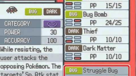 Let's Play Pokemon Solar Light and Lunar Dark Demo 2 -- Episode 15 I have returned!