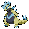 RaizodonFrontShiny