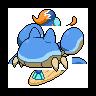 CrablueBack