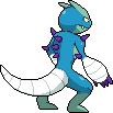 DinopionBackShiny