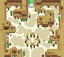 Goldune Desert