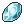 Bag Ice Stone Sprite