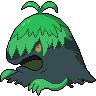 SwampheapFrontShiny