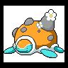 CoraltleFront