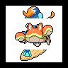 CrablueFrontShiny