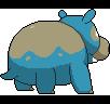 HippotoneBackShiny