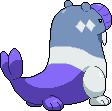 SealbergBackShiny