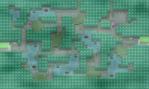 GoopoolSwamp