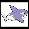 SharkoBack