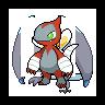 DinomiteFront