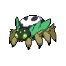 TaraterrorFrontShiny