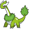 BrachiodonFrontShiny