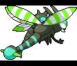 DracoflyBack