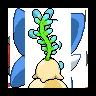 WeedseaBack