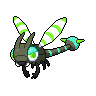 DracoflyFront
