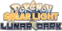 Pokémon Solar Light & Lunar Dark Wiki