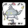 WhaleyFrontShiny