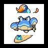 CrablueFront