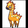 GiraflameFront