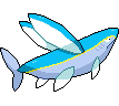 GlydfinBackShiny