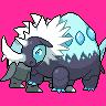 RinoticFront
