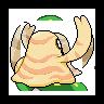 SandsterBackShiny