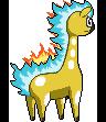 GiraflameBackShiny