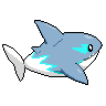 SharkoBackShiny
