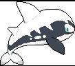 OrcailBack