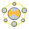 AtomotroBackShiny