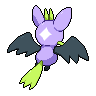 BatticBackShiny